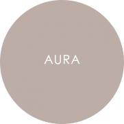 Aura Catering Plates Overlay