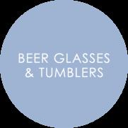 BG - Catering Glassware Roundels