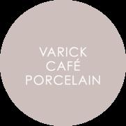 Cafe Porcelain Catering Crockery OI
