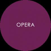 Catering Crockery Opera Overlay