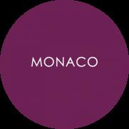 Monaco 4 Catering Tableware Overlay