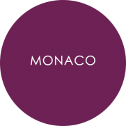 Monaco Catering Plates Overlay