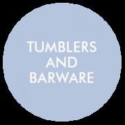 Tumblers Barware 1