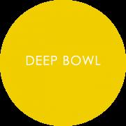 0010 Deep-Bowl