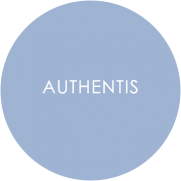 authentis 3