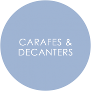 carafes-and-decanters 1