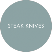 catering-cutlery-SK