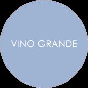 catering glassware - VG
