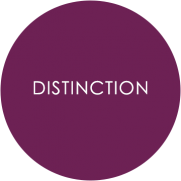 distinction catering plates overlay