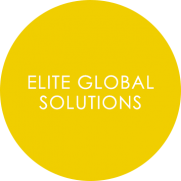 elite-global-solutions-melamine-plates-overlay