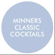 minners-bar-glassware 1