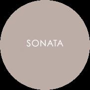 sonata 2 catering crockery overlay
