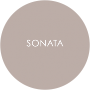 sonata 4 catering plates overlay