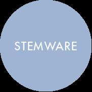 stemware-bar-glassware 1