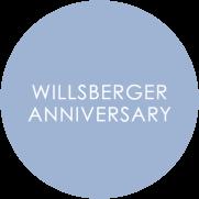willsberg-anniversary