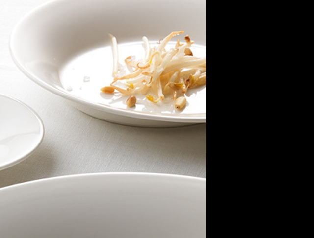 Catering Tableware - Distinction
