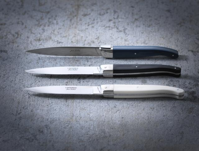 Laguiole-catering-cutlery-2