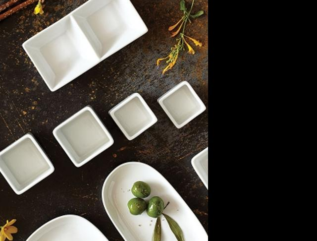 VCP catering crockery 1