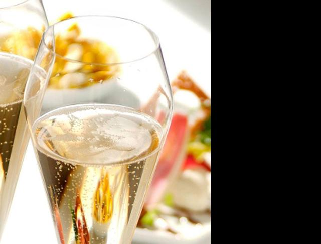 Willsberger-Catering-Wine-Glasses