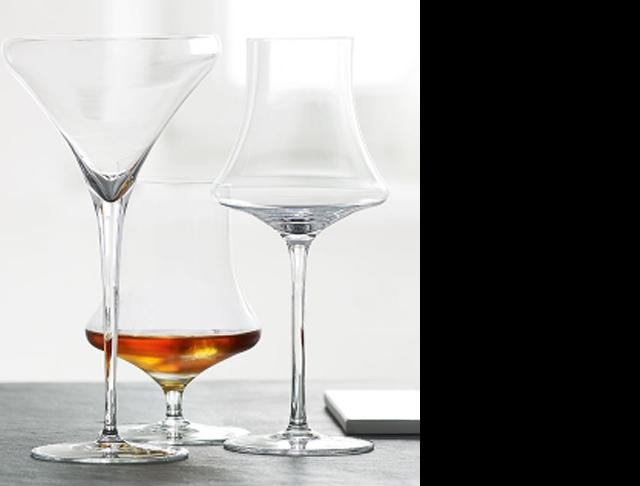Willsberger A Catering Wine Glasses