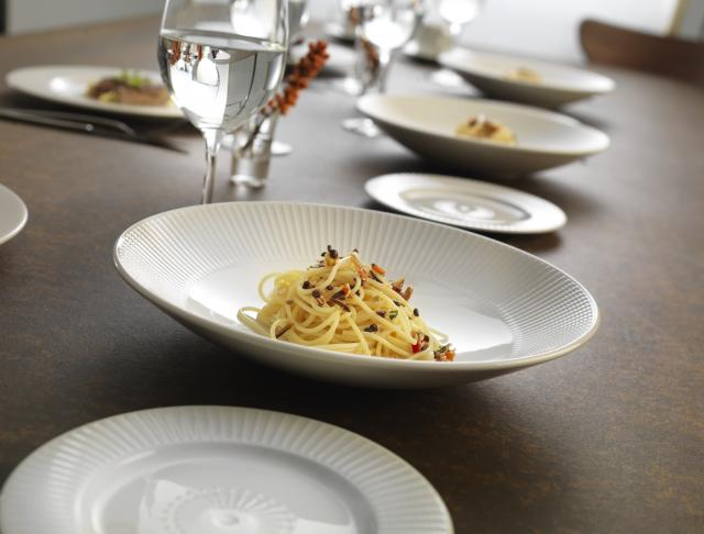 distinction-catering-plates-2