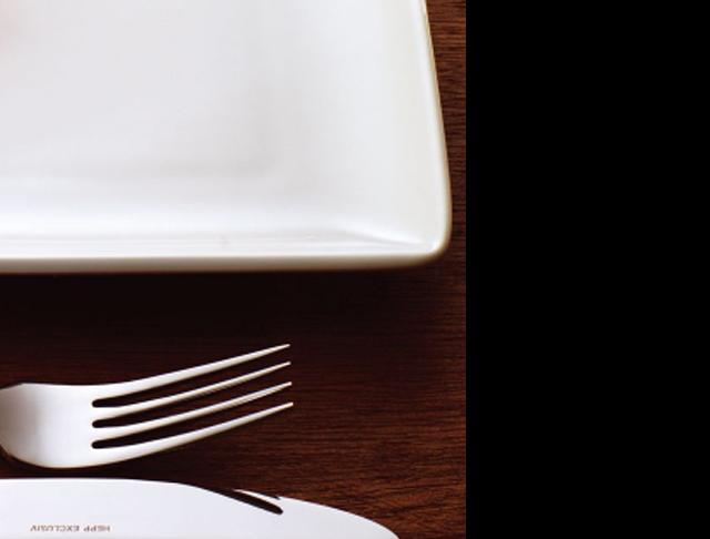 hepp catering cutlery