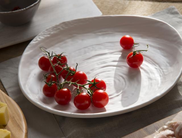 melamine-catering-plates-