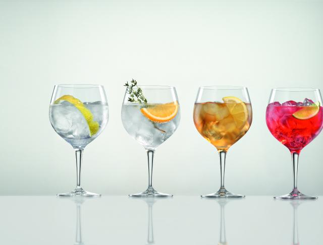 minners-catering-wine-glasses