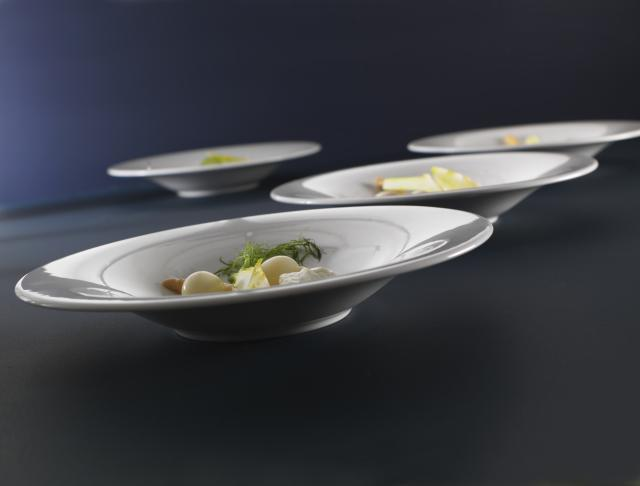 monaco-catering-crockery-bistro