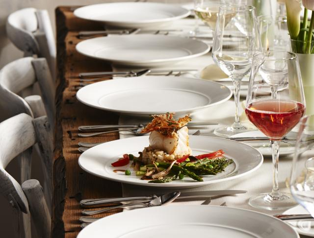 porcelain-catering-plates-aura