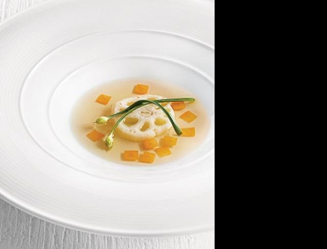 rene-ozorio catering plates