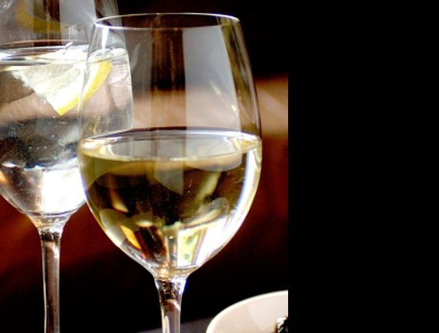 vino-grande-catering-glassware