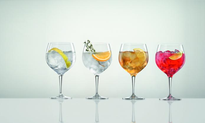 classic-cocktails-catering-glassware