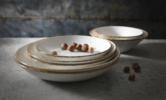 perf-catering-tableware-