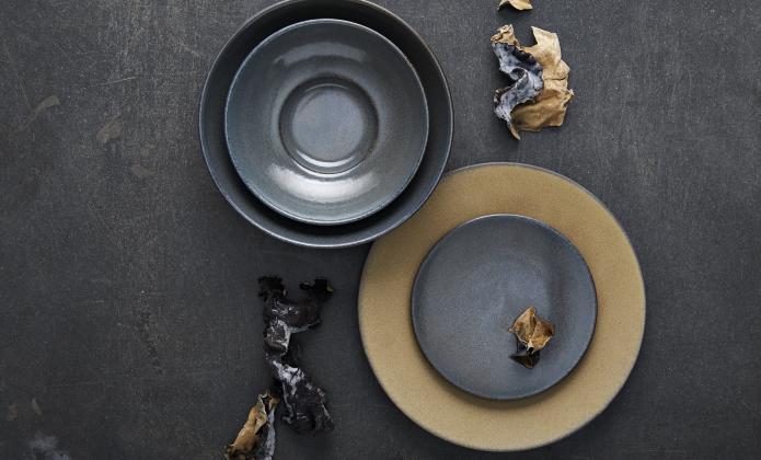 porcelain-catering-tableware-