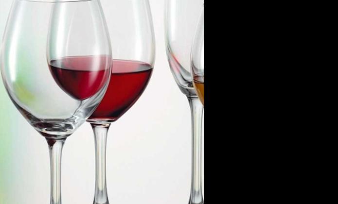 stemware-bar-glassware 2