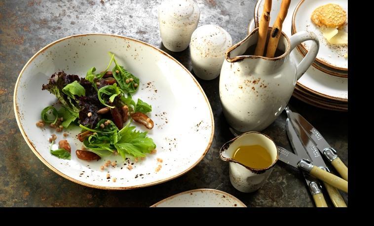 Catering Tableware - Performance