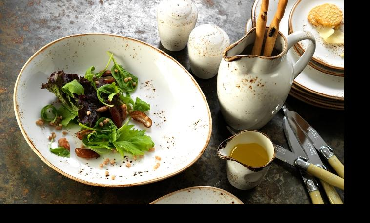 Performance-Catering-Crockery