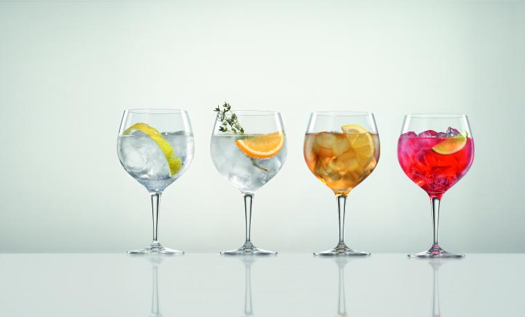 catering-glassware-minners-cocktails
