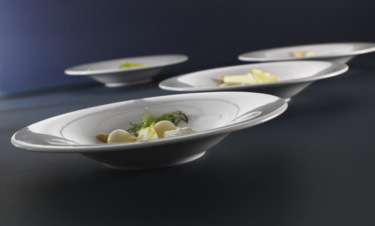 distinction-casual-dining-catering-tableware-monaco