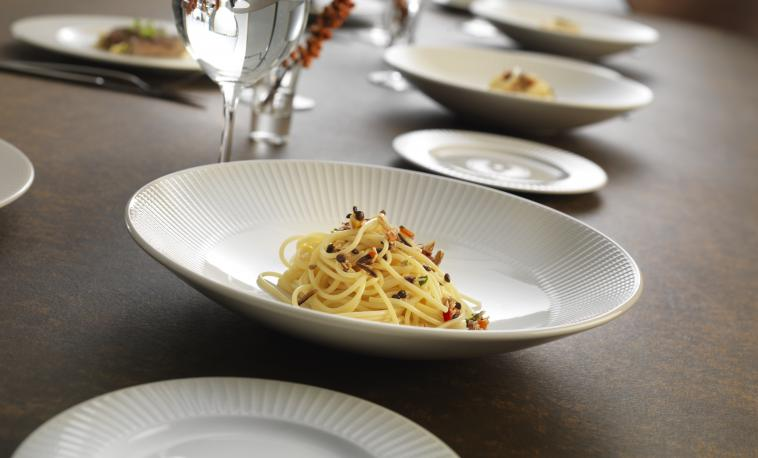 distinction-fine-dining-catering-tableware-willow