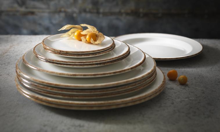 perf-catering-crockery-brown-dapple