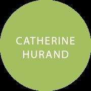 Catherine Hurand