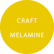 Craft Melamine