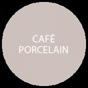 Café Porcelain
