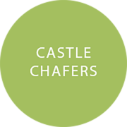 Castle Chafers