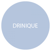 Drinique