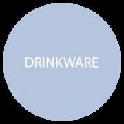 Wein-Stielglas