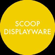 Scoop Schalen