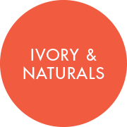 Ivory and Naturals
